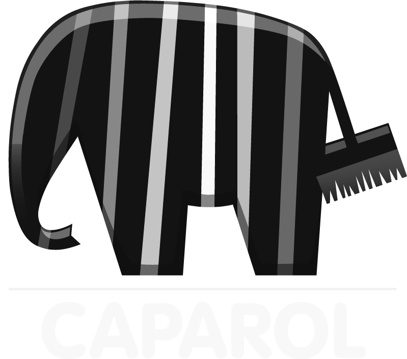 capa_logo_transparent