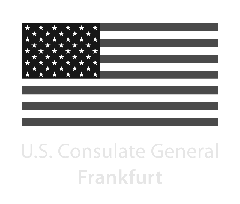 us_consulate_transparent
